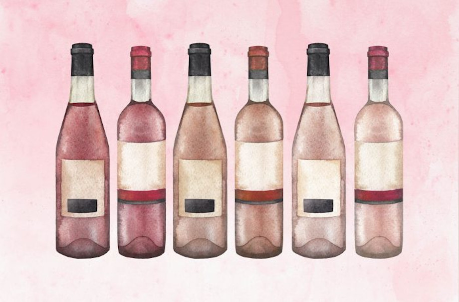 Wine-Enthusiast-Theres-an-Italian-Rosato-for-Every-Rose-Fan-Getty-Images-920x609-1