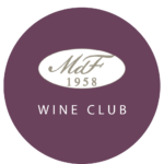 Wine Club Monte del Frà